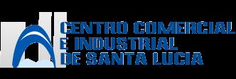 Centro Comercial e Industrial de Santa Lucía